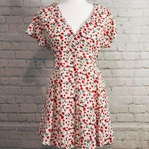 Princess Polly Mini Dress